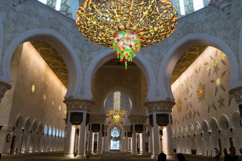 mosque-15