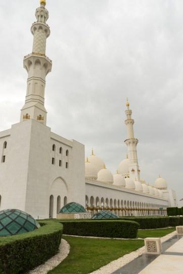mosque-23
