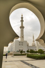 mosque-25