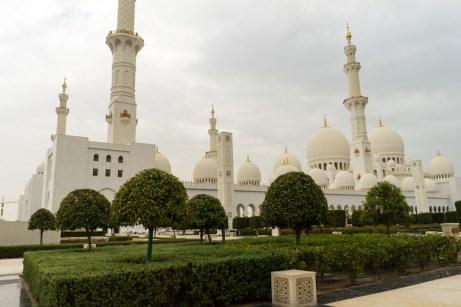 mosque-26