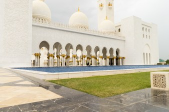 mosque-27