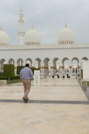 mosque-5