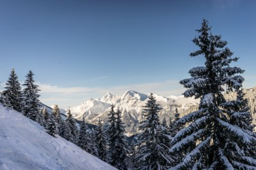 flaine-thurs-3
