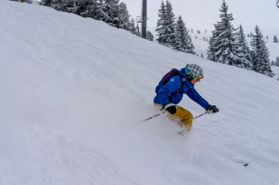 flaine-wed-2