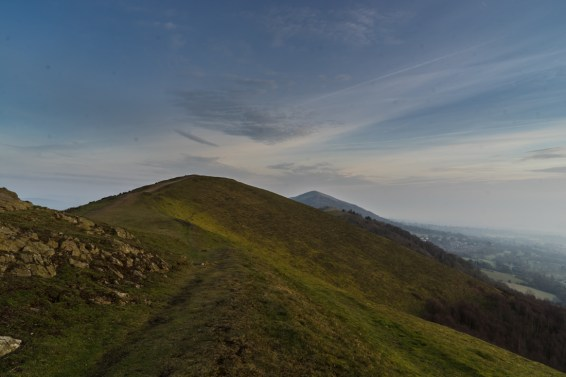 malverns-sunrise-2