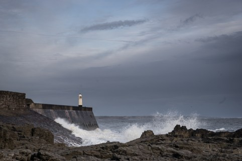 storm-katie-porthcawl-9