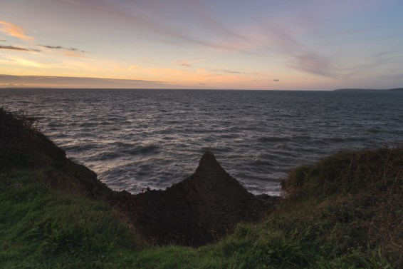 ho-sunset-4
