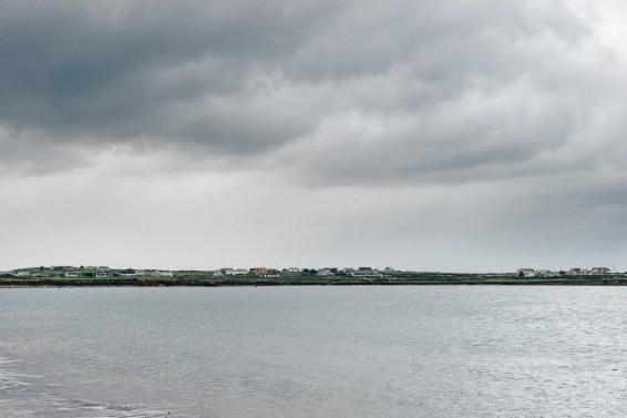 161014-brandonbay-28