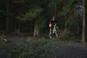161126-fod-biking-3