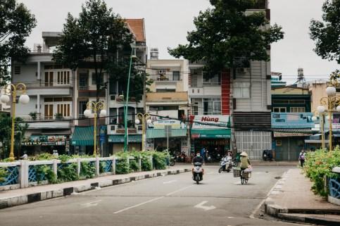 161203-vietnam1-5