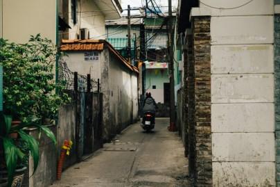 161203-vietnam1-6