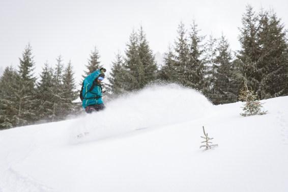 20180117-january-snowboarding-11