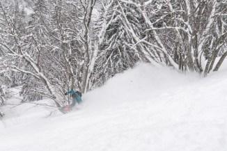 20180119-january-snowboarding-28
