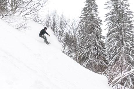 20180119-january-snowboarding-29