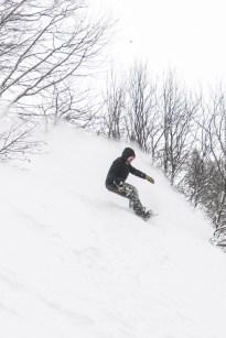 20180119-january-snowboarding-30
