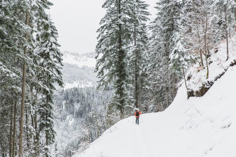 20180120-january-snowboarding-33