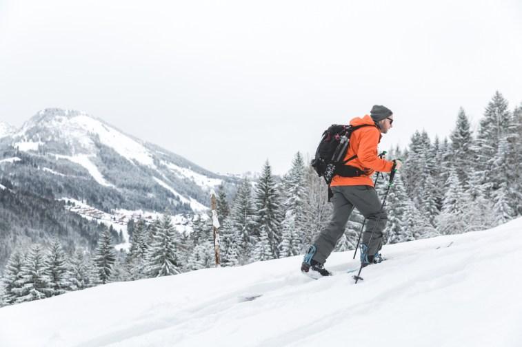 20180120-january-snowboarding-35