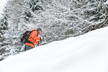 20180120-january-snowboarding-36