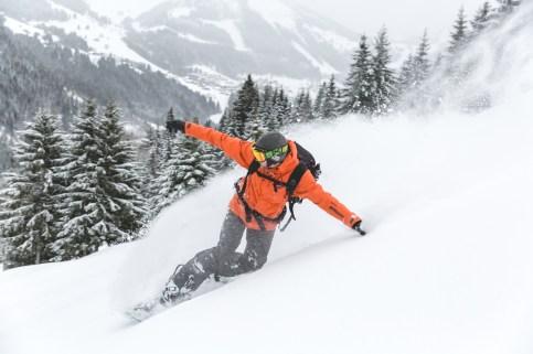 20180120-january-snowboarding-42