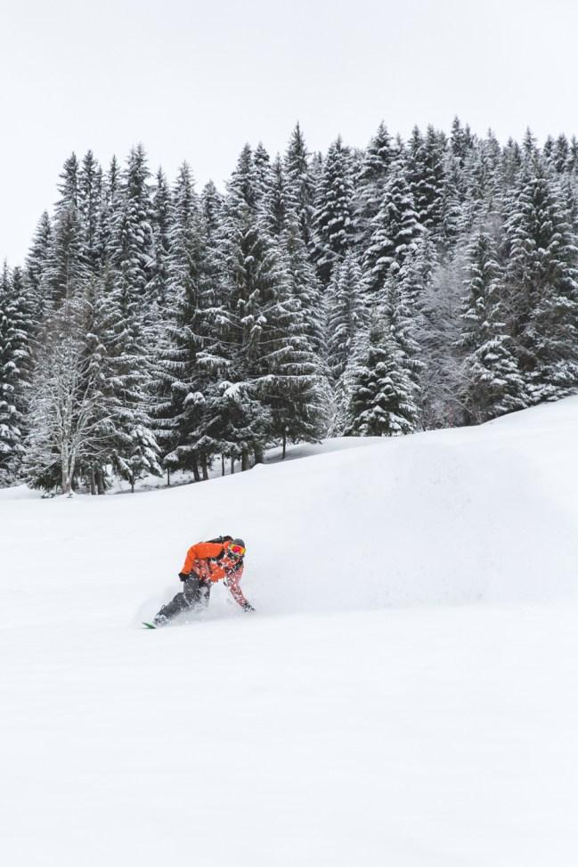 20180120-january-snowboarding-44