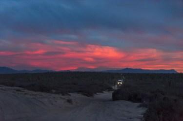 20180312-sunset-2