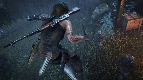 ROTTR_20_Screenshot_2
