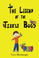 TheLegendoftheTickleBugs-106-159