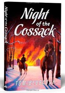 NightoftheCossack-Amazon