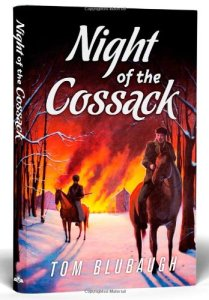 NightoftheCossack-Amazon