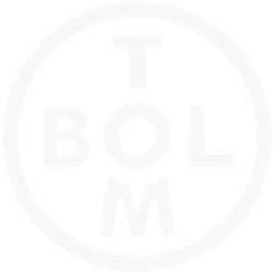 Tom Bol Photo Workshops
