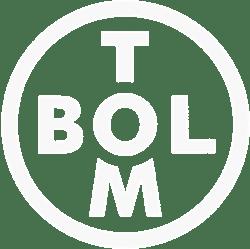 Tom Bol Photo Workshops