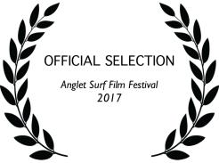 Anglet Festival
