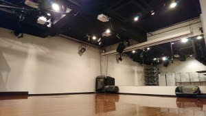 【新規開校】千葉県柏市・南柏スタジオ