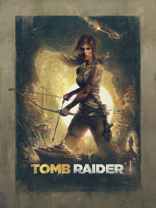 TR9_Render_v1_Tomb_Raider_Render_Sam_Spratt_Web