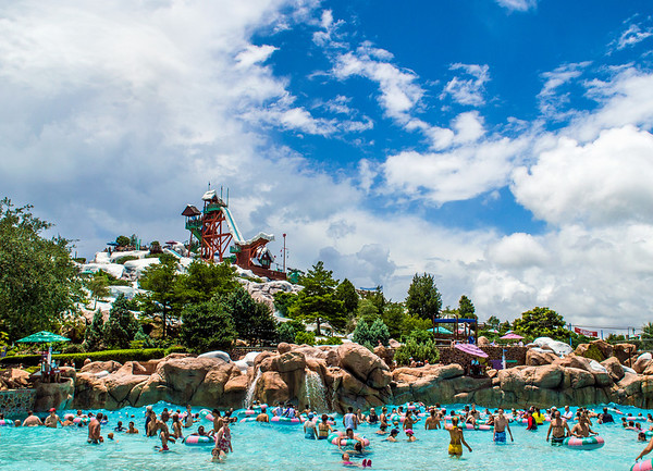 Blizzard Beach Faq Tips Review Disney Tourist Blog
