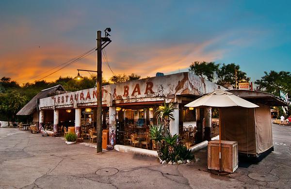 Planning a trip? Read reviews of our favorite Disney restaurants. Plus...lots of FOOD PHOTOS!!!https://www.disneytouristblog.com/disney-dining-reviews-gems/