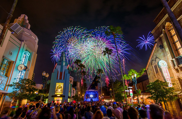 Tips for New Year's Eve 2019 at Disney World - Disney ...