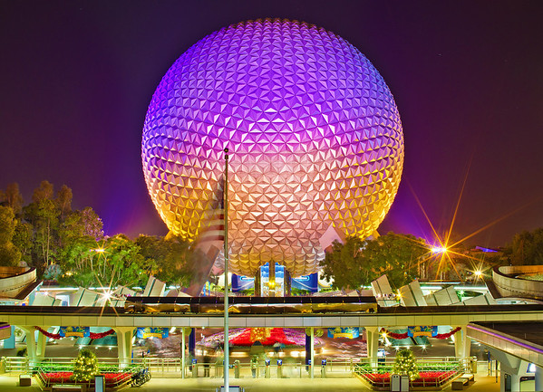 We recommend first-time visitors spend 6-8 days at Walt Disney World and add the Park Hopper option to their tickets. What do you think?Read our other trip planning tips: https://www.disneytouristblog.com/disney-world-trip-planning-guide/