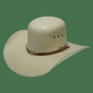 rico y magnífico moda más deseable último estilo de 2019 Sombrero Artesanal Ultimate