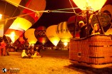 3: At night - Global Aviation Resource