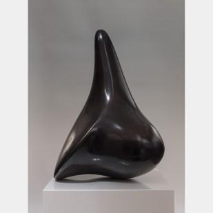 Hans Arp - Métamorphose, Coquille - Cygne - Balance-toi