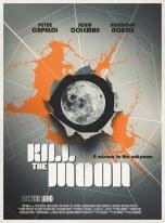 Episode 7: Kill the moon