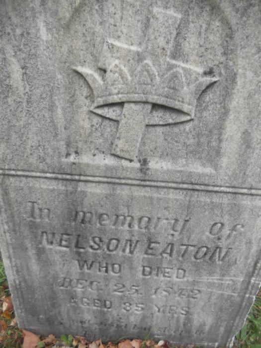 crown-detail-on-stone