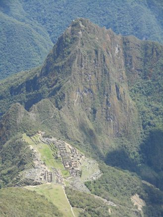 peru-another-view-from-the-top-of-machu-picchu-mountain-10-13-14