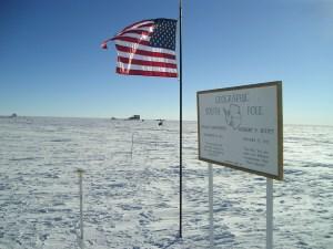 Polar Maidens trek in homage to Tom Crean Tom Crean Book