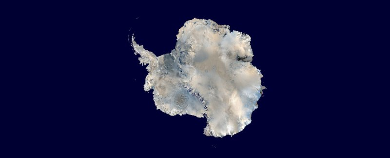 Scott South Pole