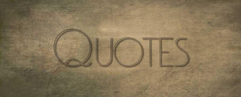 Tom Crean Quotes - Ernest Shackleton South