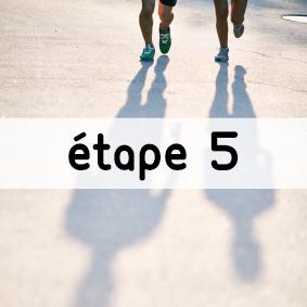 Etape-5