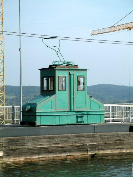 schiffshebewerk niederfinow-260