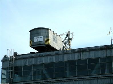 schiffshebewerk niederfinow-261